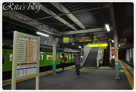 A43A9976_1.jpg