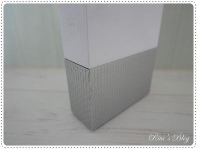 L1340513.JPG
