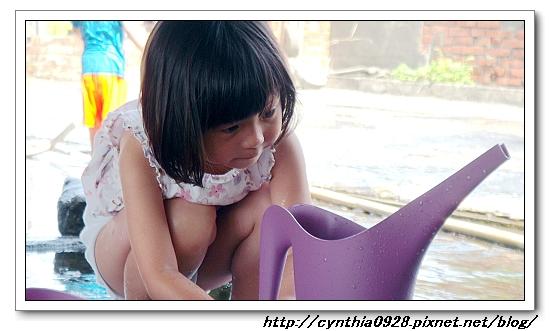 照片 014.1.jpg