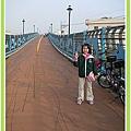 騎腳踏車03