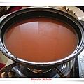 番茄鍋湯底