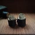 純銀925全蕾絲戒指... 量身訂做尺寸