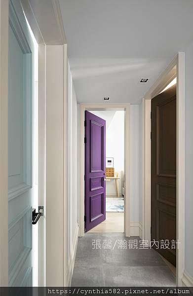 1室內設計裝修裝潢美式鄉村現代簡約華麗色彩.jpg
