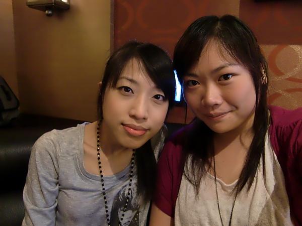 5. 好像有姐妹臉齁~.JPG