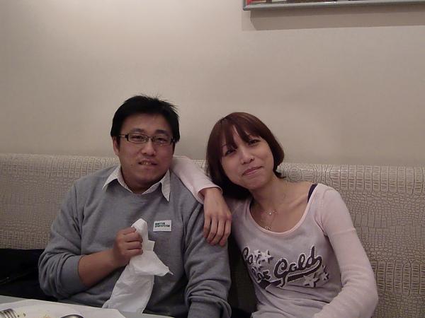 8. 大姐與二哥.JPG