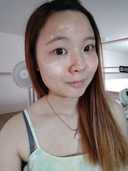 寶拉珍選Omega+深層修復精華乳