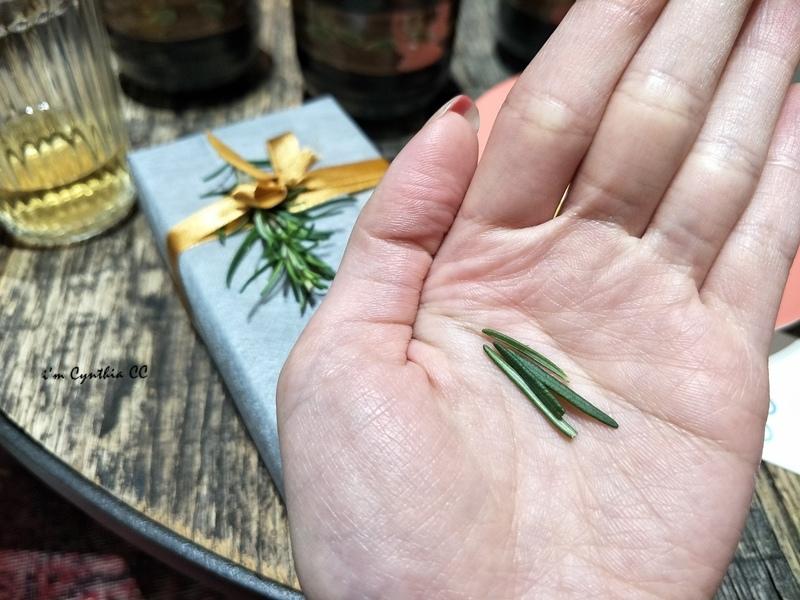 Herbartist賣艸人家天然養生茶 春季美人草生茶品會
