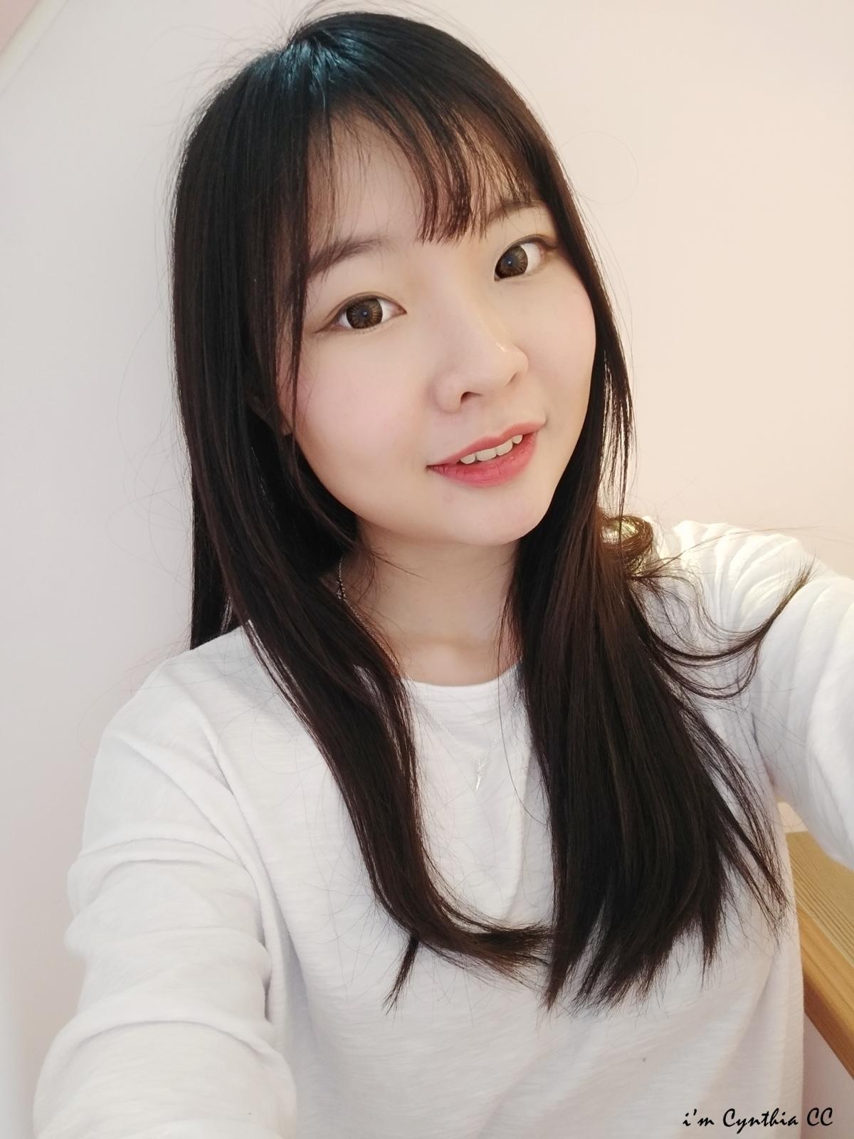 台北光澤晶漾診所脈衝光-Formax水嫩光