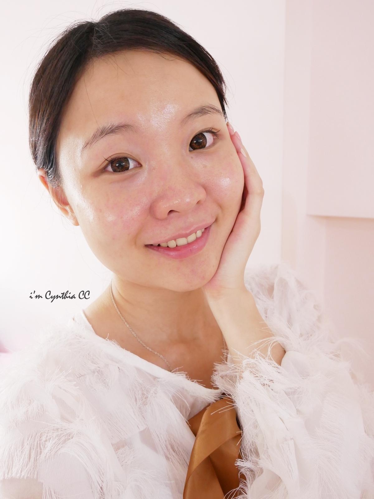 日本美妝Bifesta碧菲絲特即淨卸妝水