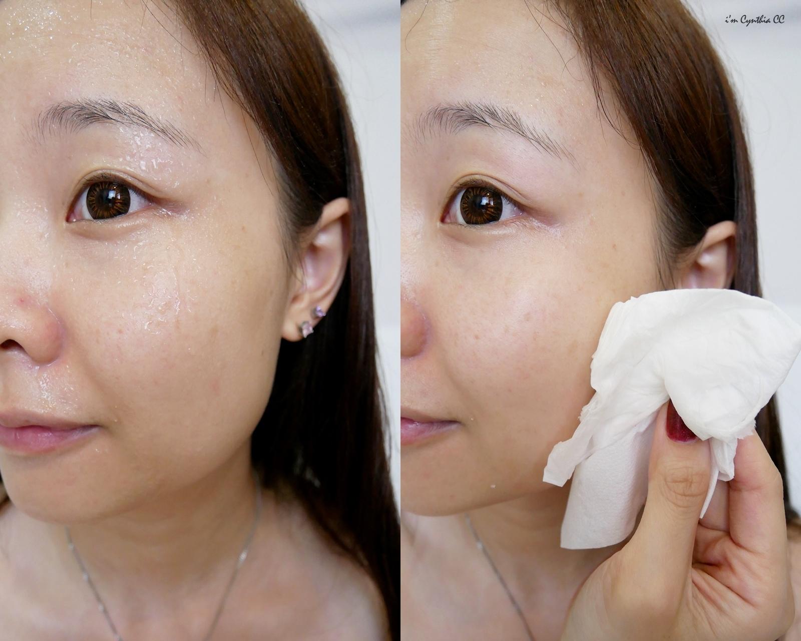 防水底妝粉底液推薦-MAKE UP FOR EVER恆久親膚雙用水粉霜