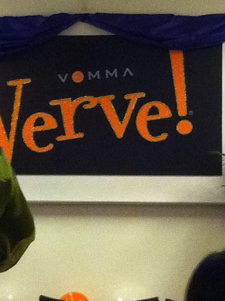 Verve 推展会 044