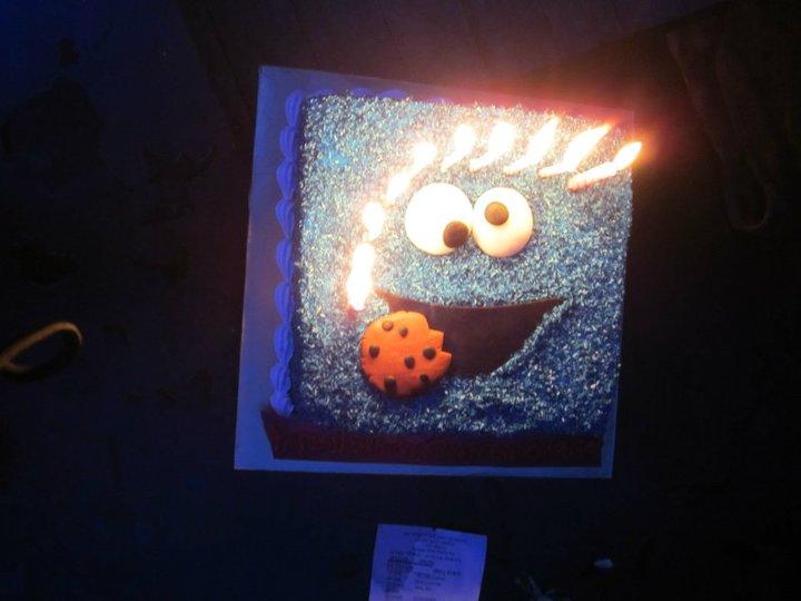 cake of cookie monster.jpg