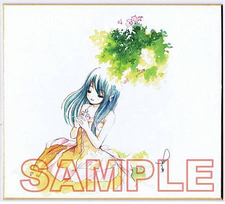 米奧簽名版彩色.jpg