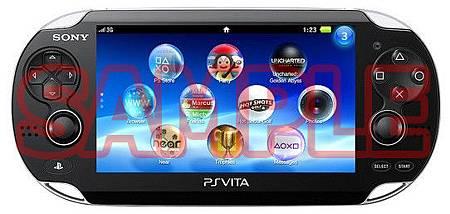ps-vita-06-09-2011