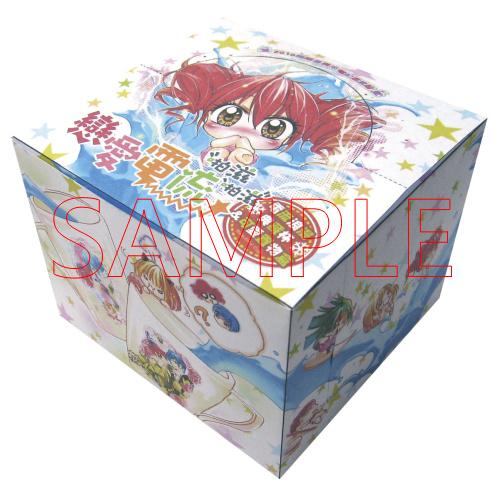 戀愛電流收藏盒.jpg