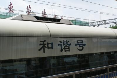 DSC08978.JPG