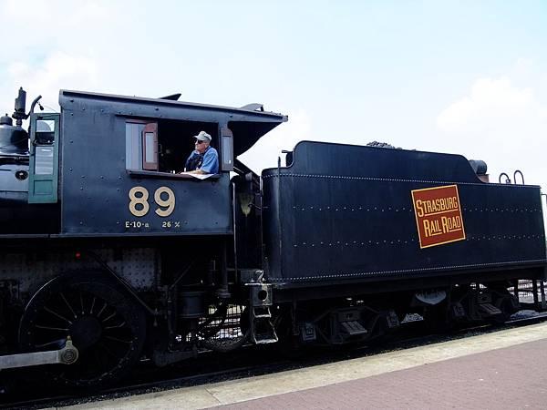 DSCF1981.JPG