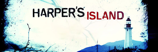 Harpers_Island_about_image.jpg