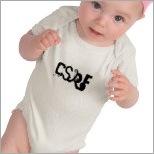 csrf_wizard_sleeves_tshirt-p2357758638809497577c6n_152