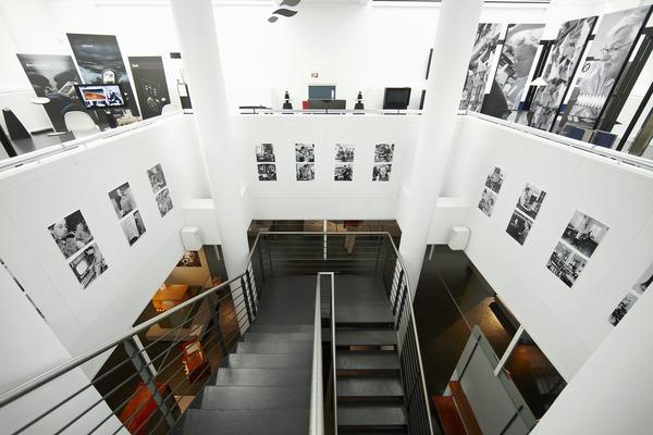 Museum-08OM-Hi11.tif