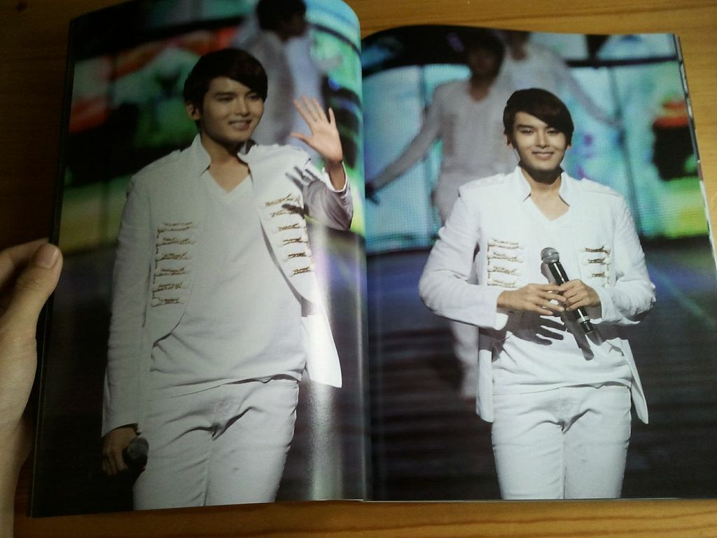 ryeowook - 3