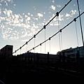 賜福橋(竹北)