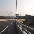 第三代峨嵋橋