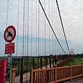 萬巒吊橋(萬巒)
