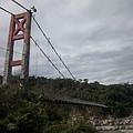 永興吊橋(水里)