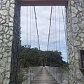 永興橋 民國五十三年十月竣工