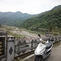 羅羅格橋(人和村)