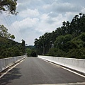龍安一號橋