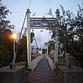 鷺鷥橋(屏東)