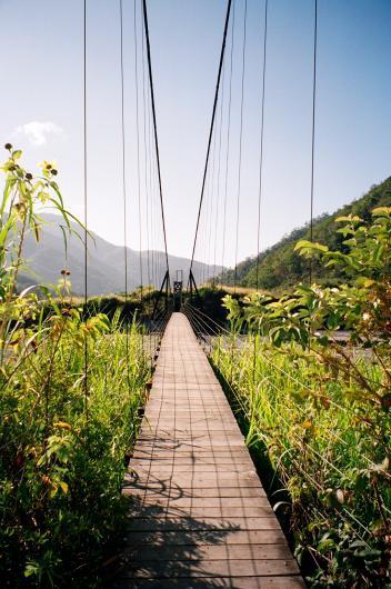 【31】法治吊橋