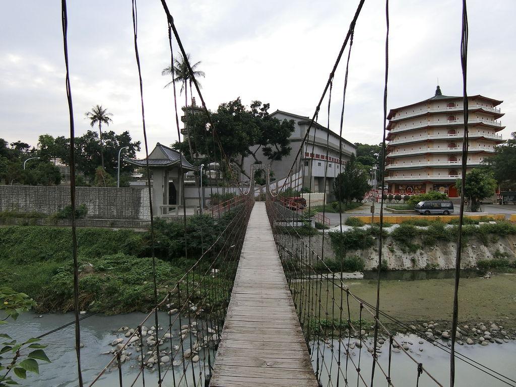 鳳凰橋(南區)