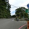 台7線21K