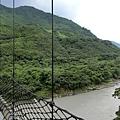 義興橋(復興)大漢溪
