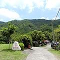 田中露營區