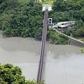 溪口吊橋(復興)