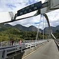 石鼓盤觀光大橋