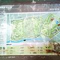 都會公園導覽地圖
