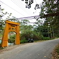 光西橋(北屯)