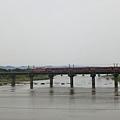 縱貫鐵路海線
