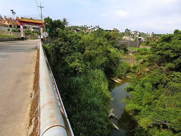 大坪林橋(三灣)