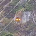 台8線馬陵二號隧道