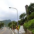 濁水橋(集集)