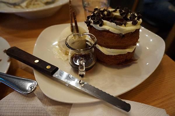 Drip Cafe 好滴