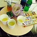 嘉義 yu_4644.jpg