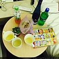嘉義 yu_7122.jpg