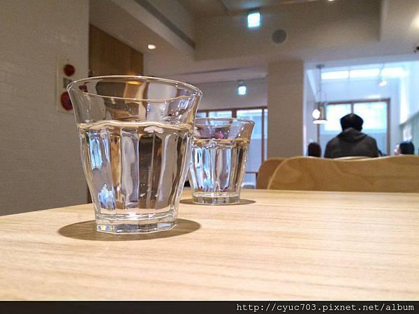 P_20151115_152938.jpg